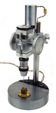 miniature engine plans