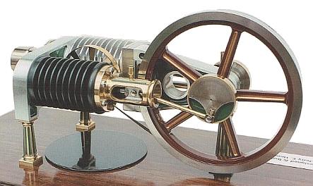 model stirling engine plans pdf