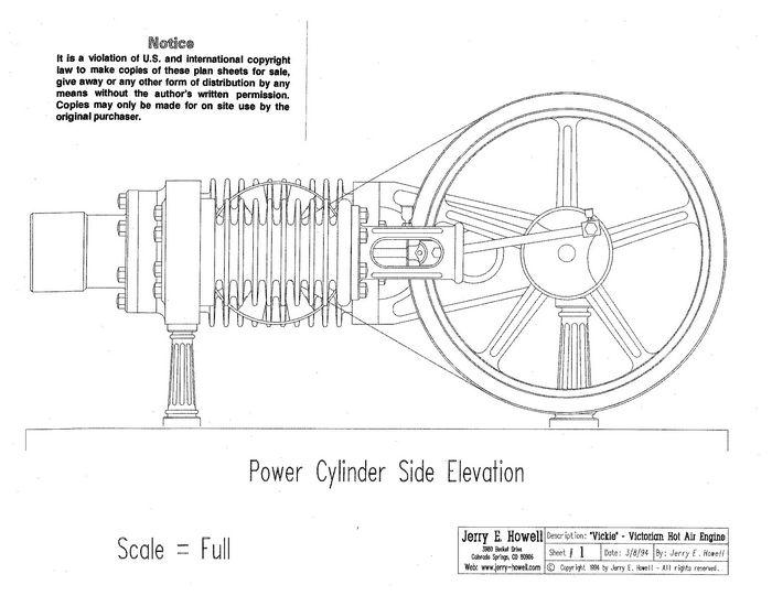 2 stroke engine plans  2  free engine image for user
