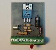 TIM6 Ignition Module
